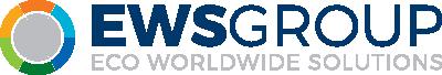 EWS Group - Deutschland